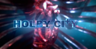 Holby death shock as show regular is bumped off!